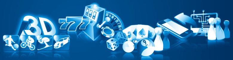 Agen-Judi-Poker-Online-Terpercaya-780x204