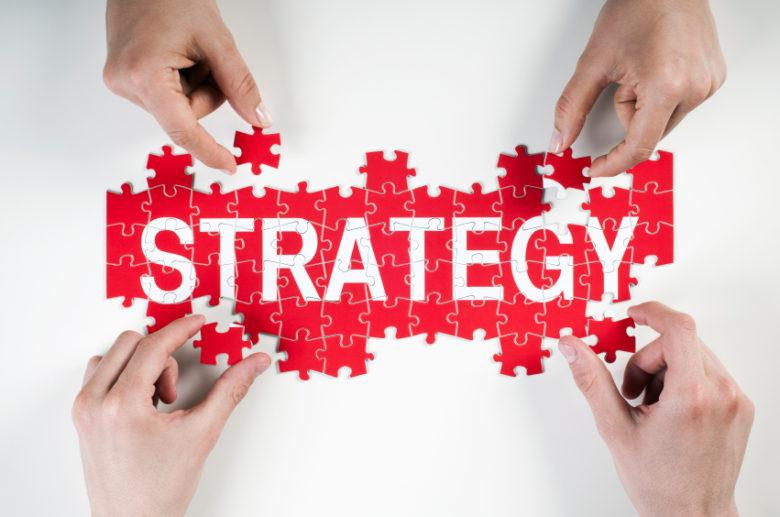 Bertaruh-Strategi-Menang-Dalam-Taruhan-Bola