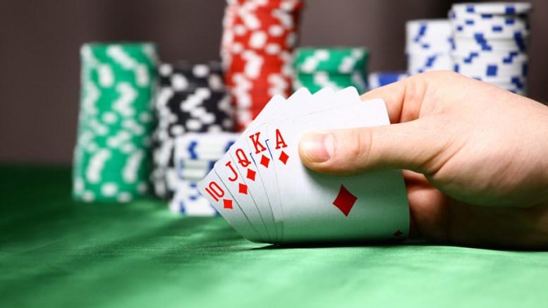 Cara-Bergabung-Agen-Pokerbola-Online